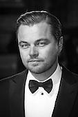 2016 BAFTA Film Awards red carpet arrivals