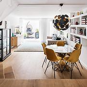 SJK Jordaan Apartment PROOFS