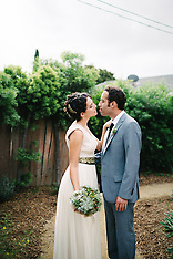 Emily Golan & Chris Silver