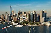 Icon Aircraft - New York