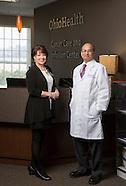 Ohio Health Kumar