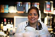Shelina Permalloo - Chef