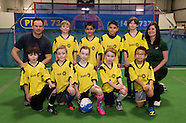 Soccer 2015-16