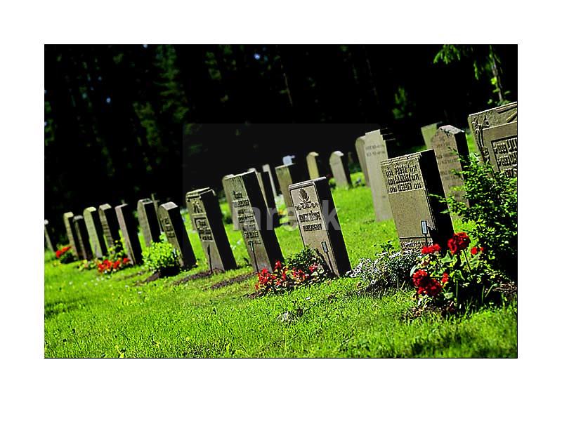 skogskyrkogarden in stokholm<br /> by gunnar asplund stockholm skogskyrkogarden by gunnar asplund
