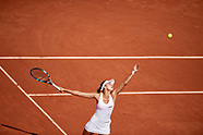 20170604 Roland Garros @ Paris