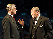 Three Days in May <br />