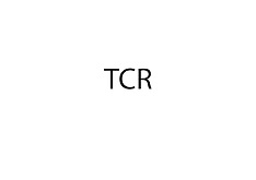 20150527 TCR