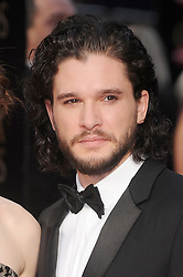 Kit Harington attends The Olivier Awards 2016 at the Royal Opera House in London. 3rd April 2016. EXPA Pictures © 2016, PhotoCredit: EXPA/ Photoshot/ Paul Treadway<br /> <br /> *****ATTENTION - for AUT, SLO, CRO, SRB, BIH, MAZ, SUI only*****