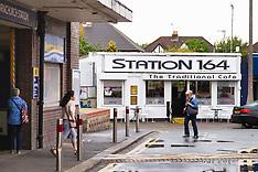 2018-08-09-STATION_CAFE