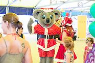 Sensis Christmas QLD 2013