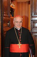 Saraiva Martins  José
