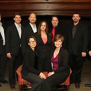 Seattle Wine Awards Evaluation 2012