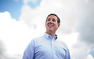 20150531 Rick Santorum