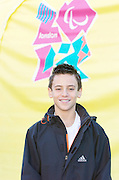 """Tom Daley (aged 14)<br /> <br /> at the Olympics 2012 Get Set Roadshow in Trafalgar Square London, Great Britain <br /> 9th January 2008 <br /> <br /> Photograph by Elliott Franks <br /> <br /> Thomas Robert """"Tom"""" Daley (born 21 May 1994] is an English diver who specialises in the 10 metre platform event and was the 2009 FINA World Champion in the individual event at the age of 15. He started diving at the age of seven and is a member of Plymouth Diving Club. He has made an impact in national and international competitions from age 9. He represented Great Britain at the 2008 Summer Olympics where he was Britain's youngest competitor, the youngest competitor of any nationality outside the sport of swimming, and the youngest to participate in a final. In the first post-Rome 2009 World Championships edition of the FINA World Diving Rankings for the ten-metre platform, Daley reached a new career best ranking of number one.<br /> He won two gold medals for England at the 2010 Commonwealth Games, in the 10 metre synchro diving (with Max Brick) and the 10 m Individual Platform competition."""