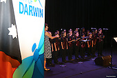Darwin City Council 2016