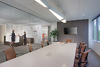Interior image of Business Suites Green Hills offices in Nashville Tennessee by Jeffrey Sauers of Commercial Photographics, Architectural Photo Artistry in Washington DC, Virginia to Florida and PA to New England