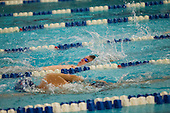 2014.11.14 CU Swimming & Diving - Men's