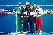 2014 DOHA S.C. Champs D5 Final