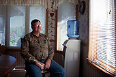 The Wall Street Journal – Farms Are Poisoning Drinking Water in Rural America
