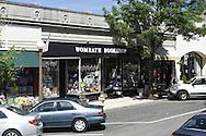 Bronxville, NY