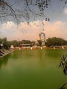 Sri Kapaliswarar Temple Car Festival 13.3.2014,Mylapore,Chennai,Tamilnadu,India