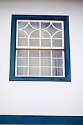 Serro_MG, Brasil...Fachada de casa em Serro, Minas Gerais...A house facade in Serro, Minas Gerais...Foto: JOAO MARCOS ROSA /  NITRO