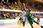 20171008 Germani Basket Brescia vs Sidigas Scandone Avellino