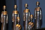 Premios Amanda Rorra 2016