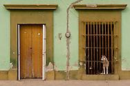 Concordia, Sinaloa, Mexico