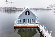 https://Duncan.co/floating-house-on-the-river