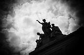 Roma Tour | 2014