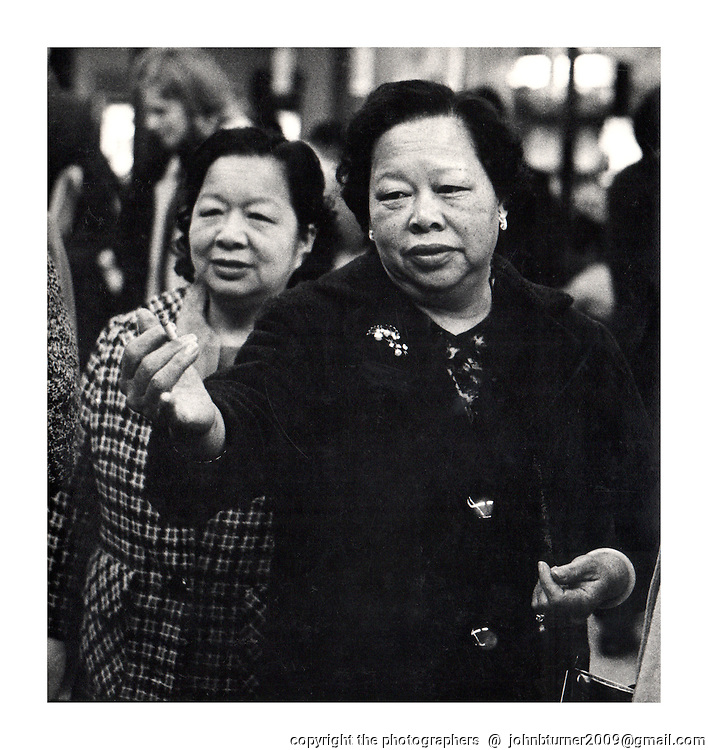 Historical Chinese and New Zealand photographs shown at Pingyao International Photography Festival 2013