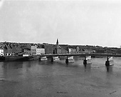 Old New Ross