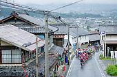0521 stage3 | Minami Shinshu