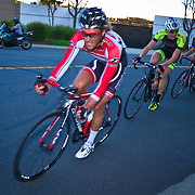Ontario Dare to Race Grand Prix