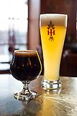 Hog Haus Brewery