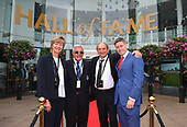 180912 World Rugby Hall of Fame Inductions