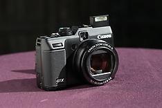 20120531_cameraSale