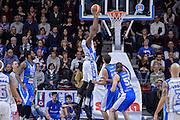 DESCRIZIONE : Beko Legabasket Serie A 2015- 2016 Dinamo Banco di Sardegna Sassari - Betaland Capo d'Orlando<br /> GIOCATORE : Jarvis Varnado<br /> CATEGORIA : Schiacciata Controcampo<br /> SQUADRA : Dinamo Banco di Sardegna Sassari<br /> EVENTO : Beko Legabasket Serie A 2015-2016<br /> GARA : Dinamo Banco di Sardegna Sassari - Betaland Capo d'Orlando<br /> DATA : 20/03/2016<br /> SPORT : Pallacanestro <br /> AUTORE : Agenzia Ciamillo-Castoria/L.Canu
