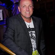NLD/Hilversum/20120821 - Perspresentatie RTL Nederland 2012 / 2013, Gordon Heuckeroth