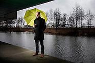 Johan van den Hout