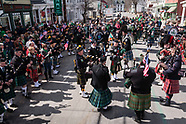 2018 St. Pat's Ramble in Montgomery