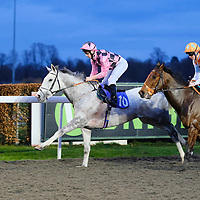 Kempton 15th January