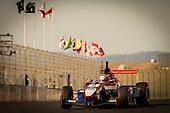 Toyota Racing Series 2013