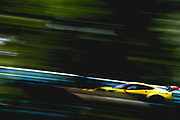 June 28 - July 1, 2018: IMSA Weathertech 6hrs of Watkins Glen. 4 Corvette Racing, Corvette C7.R, Oliver Gavin, Tommy Milner