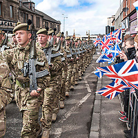 FREE FIRST USE<br />