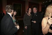 Terry Gilliam, Morgan Stanley Great Briton 2006. The Guildhall. Basinghall st. London. 18 January 2006. h by Dafydd Jones. 248 Clapham Rd. London SW9 0PZ. Tel 0207 820 0771. www.dafjones.com.