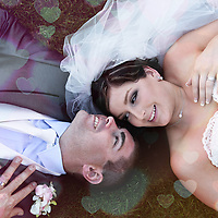Jacquie & Scott - ThankYou Selection