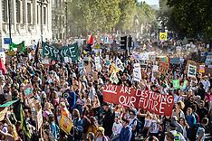 2019_09_20_Global_Climate_Strike_LNP