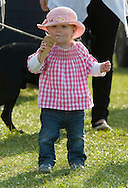 "SAVANNAH PHILLIPS ENJOYS AN ICE-CREAM IN THE HOT WEATHER.Peter Phillips and Autumn Kelly's first child and the Queen's first great-grandchild, Savannah was treated to an ice-cream as temperatures soared..The 15-month-old was at the Gatcombe Horse Trials, Minchinhampton. .Mandatory credit photo: ©Dias/NEWSPIX INTERNATIONAL..(Failure to credit will incur a surcharge of 100% of reproduction fees)..                **ALL FEES PAYABLE TO: ""NEWSPIX INTERNATIONAL""**..IMMEDIATE CONFIRMATION OF USAGE REQUIRED:.Newspix International, 31 Chinnery Hill, Bishop's Stortford, ENGLAND CM23 3PS.Tel:+441279 324672  ; Fax: +441279656877.Mobile:  07775681153.e-mail: info@newspixinternational.co.uk"